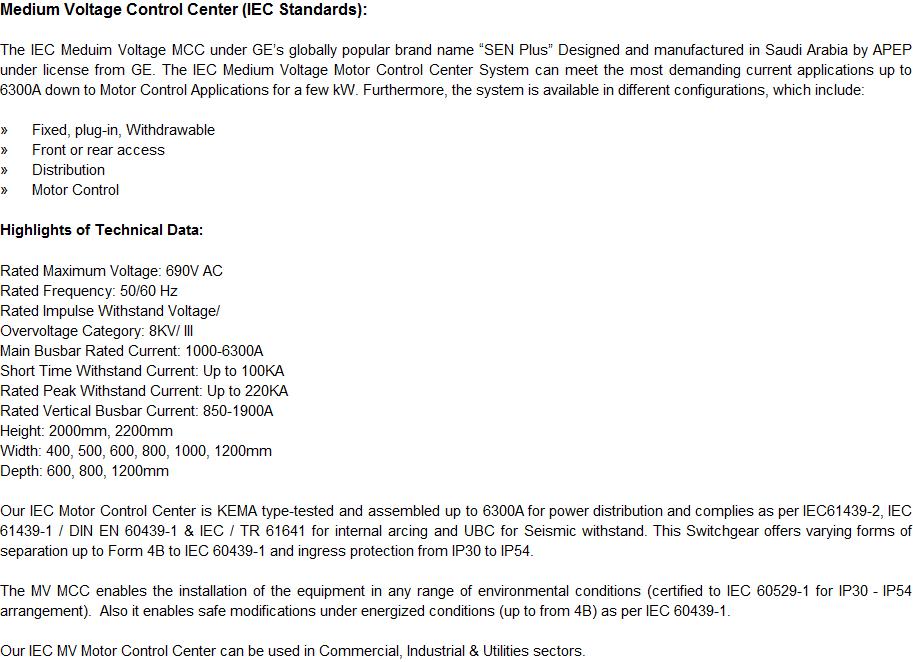Arabian Point Eight Power Co Ltd